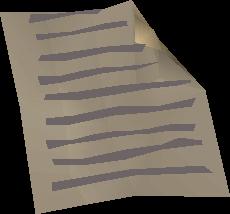 File:Dark manuscript detail.png