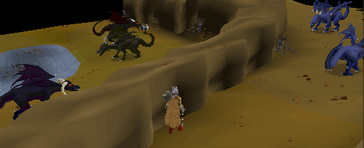 File:Angler's Outfit & Slayer (2).png