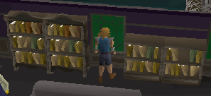 File:Bookcases.png