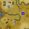 Eblis location.png