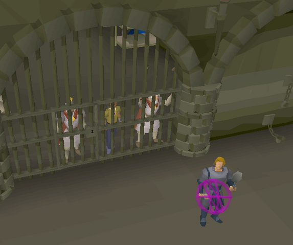 File:Guard combing.png