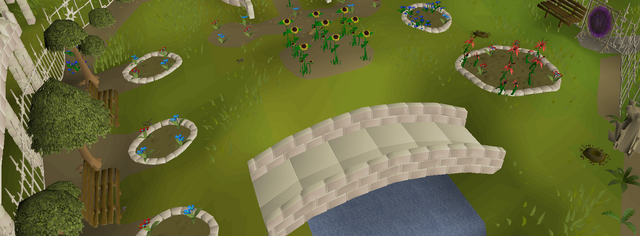File:The Tournament Arena (4).png