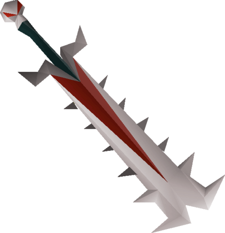 File:Wilderness sword 2 detail.png