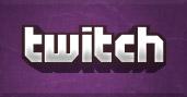Live Streams - Chris Archie & Saber newspost