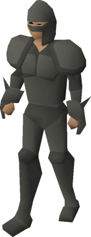 File:Rock-shell armour equipped.png