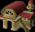 Teak house built.png