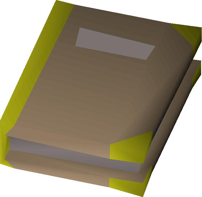 File:Book of war detail.png