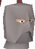 Sir Prysin chathead