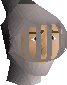 File:Heraldic helm (Skull) chathead.png