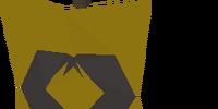Banner (Varrock)