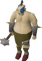 File:Ogre chieftain.png