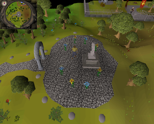 File:Glarials Tombstone.png