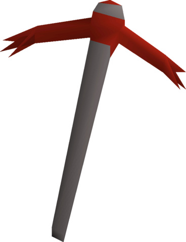 File:Dragon pickaxe detail.png