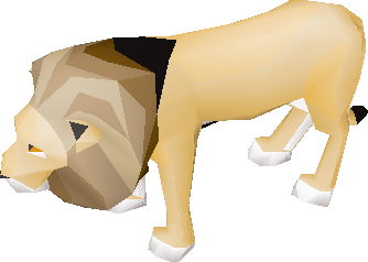 File:Male lion.png