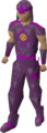 Ancient blessed d'hide armour equipped.png