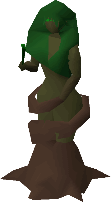 File:Tree spirit.png