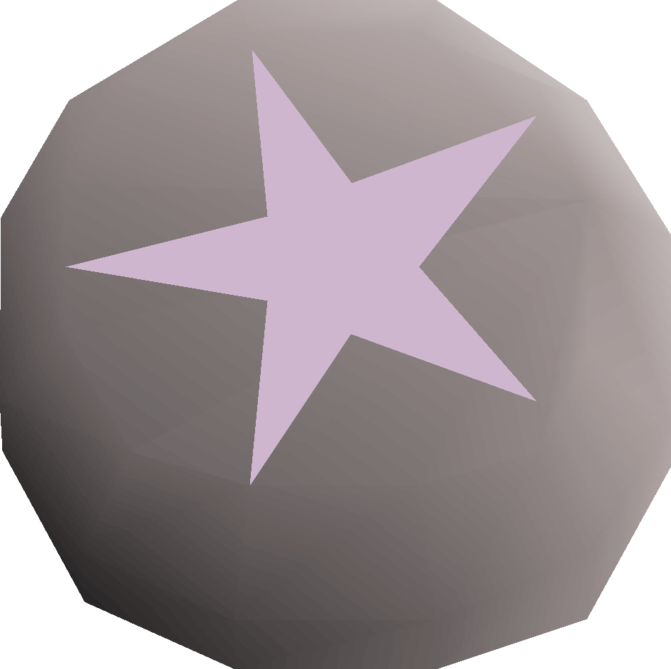 File:Astral rune detail.png