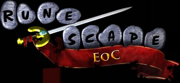 File:The E.O.C. (1).png