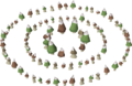 Fairy ring built.png