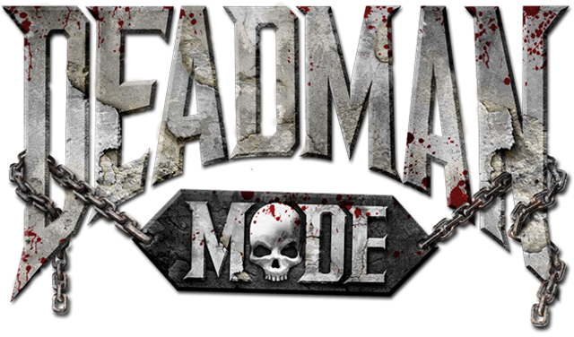 File:Deadman Invitational II - All the Info! (1).png