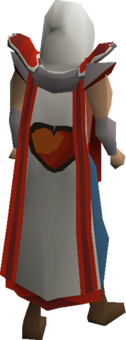 File:Hitpoints cape (t) equipped.png