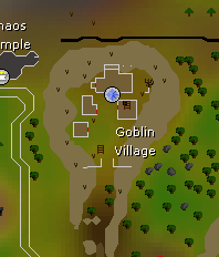File:Goblin Village map.png