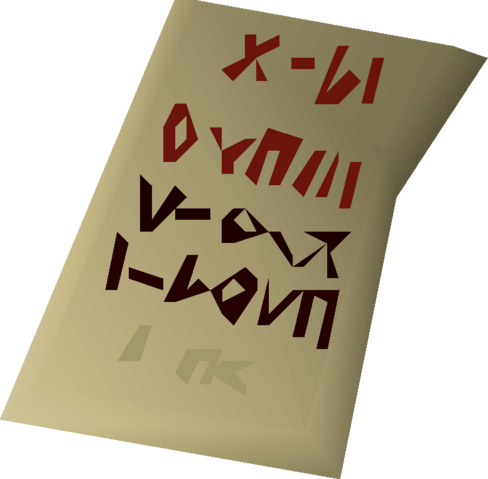 File:Scrawled note detail.png