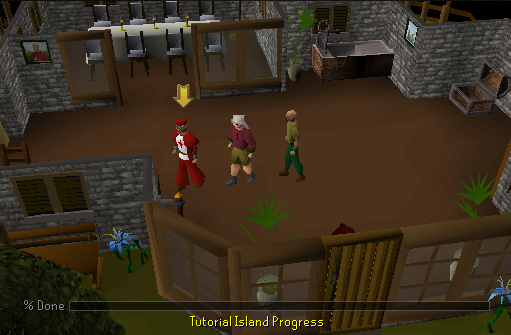 File:Tutorial Island.png