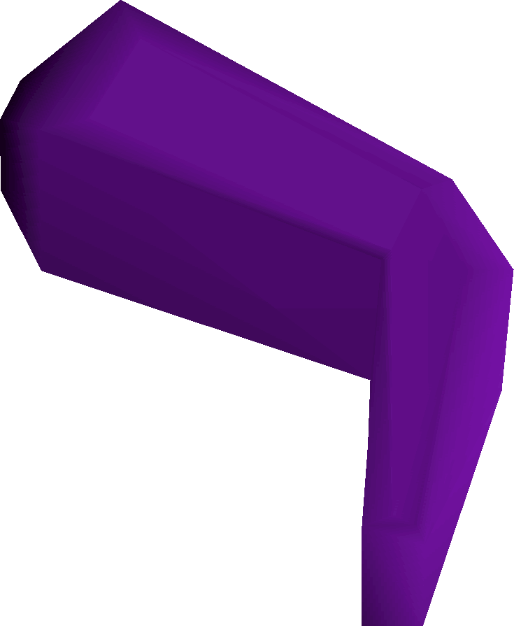 File:Crane claw detail.png