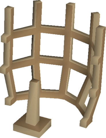 File:Hoop and stick built.png