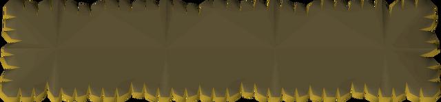 File:Brown rug built.png