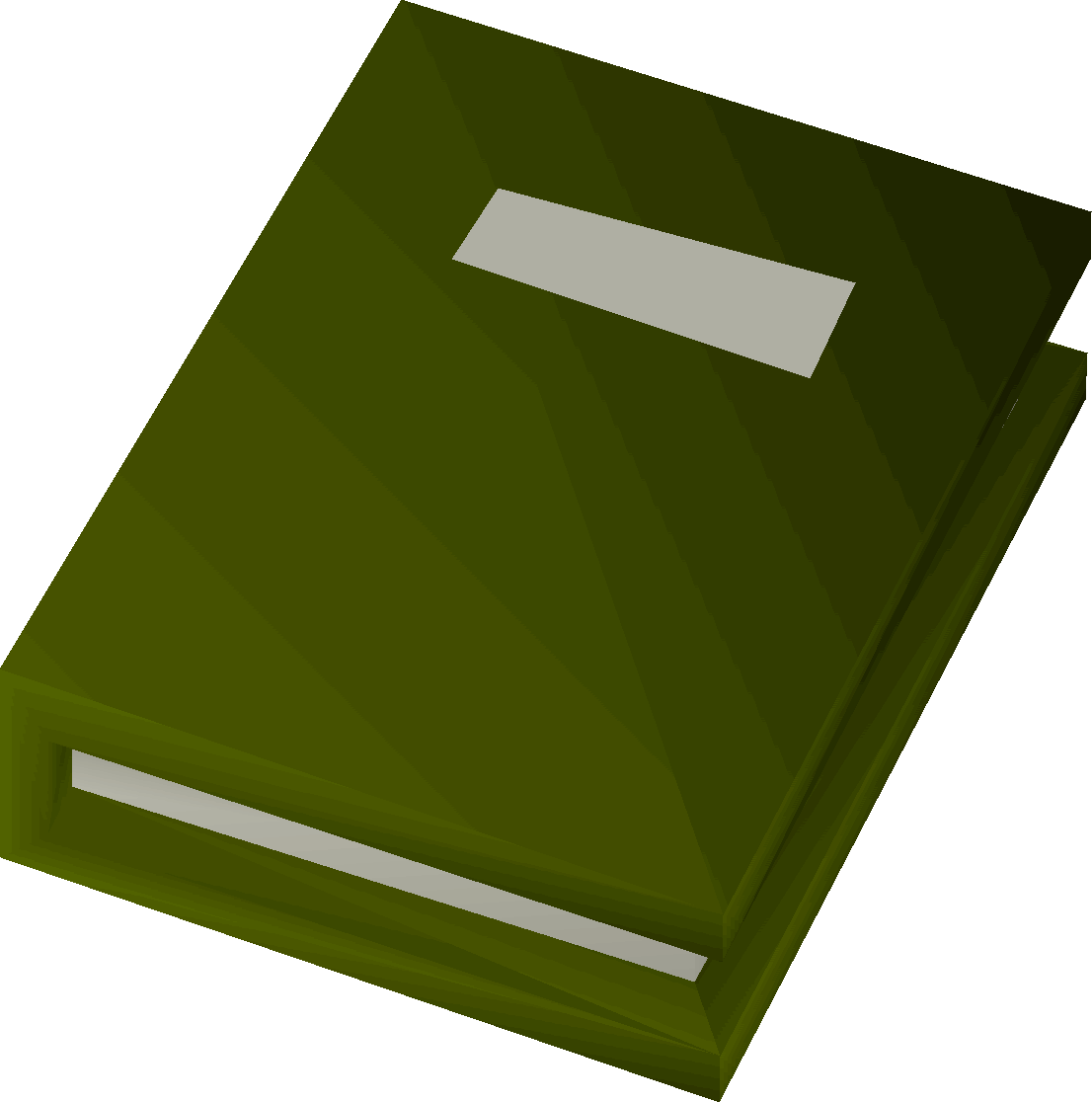 File:Dwarven lore detail.png