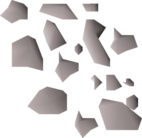 File:Rod dust detail.png