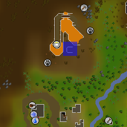 File:Hot cold clue - Grave of Scorpius map.png
