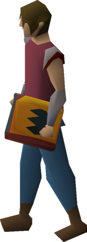 File:Tome of fire (empty) equipped.png
