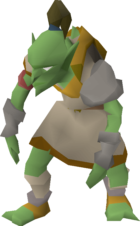 how to become a meber runescape with in game money