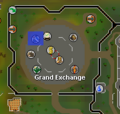 Hofuthand location.png
