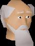 File:Odd Old Man chathead.png