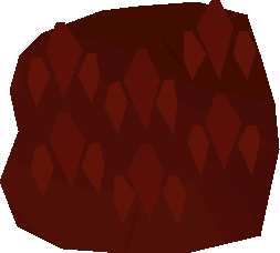 File:Red dragonhide detail.png