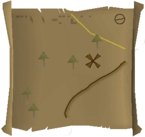 File:Crack the Clue! week 4 clue.png