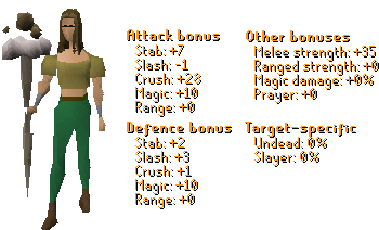 File:Superior Slayer Encounters (4).png