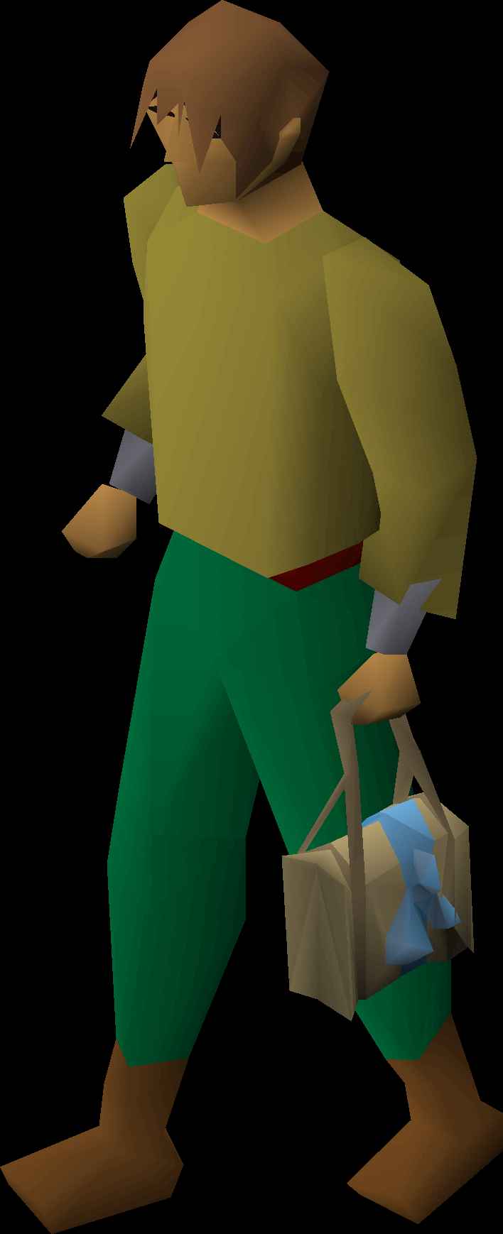 File:Rune satchel equipped.png