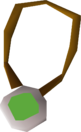 Amulet of chemistry detail.png