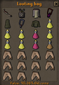Looting bag storage interface.png