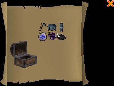 File:Treasure trail reward.png