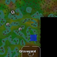 08.15N 35.24E map