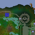 Alice location.png
