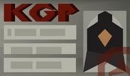 Kgp id card detail