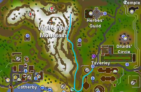 File:Path to the Griffin.png