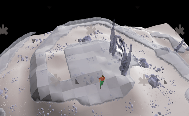 File:Ice Path.png